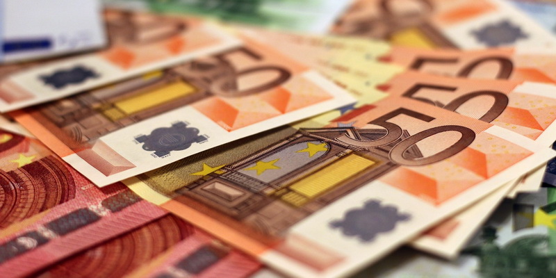 50 euro affiliate vs subsidiary - businesses of subsidiaries and affiliates